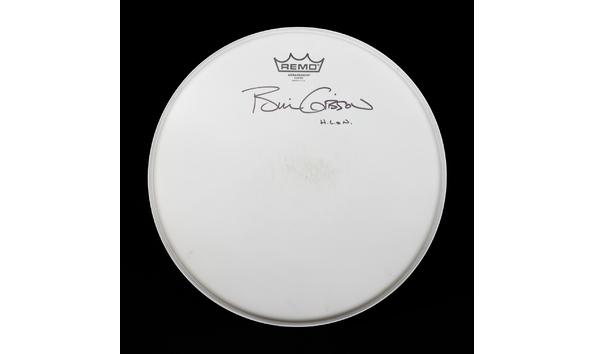 Big image drum head 1500x1500 9459
