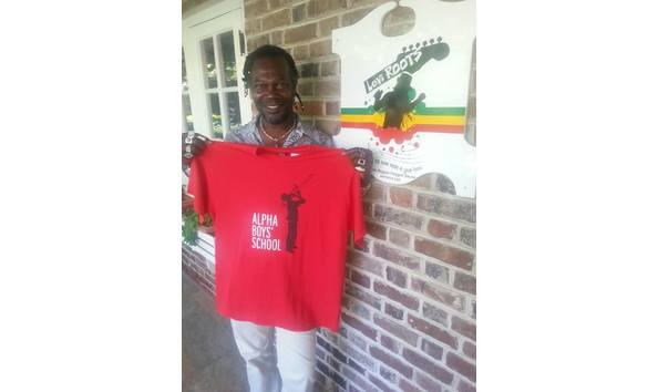 Big image awja levi roots