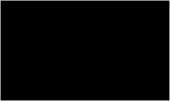 Organization Main Image
