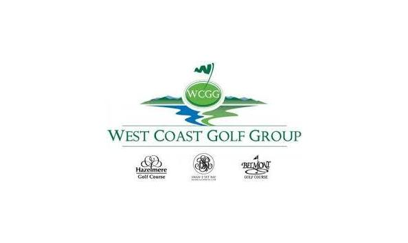 Golf for 2 with Power Cart at any WCGG Course