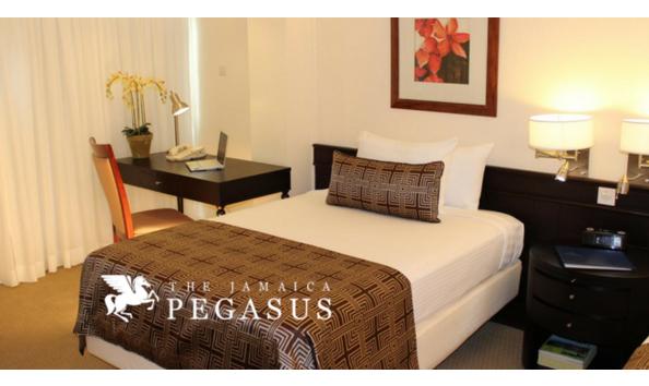 Big image pegasus room text