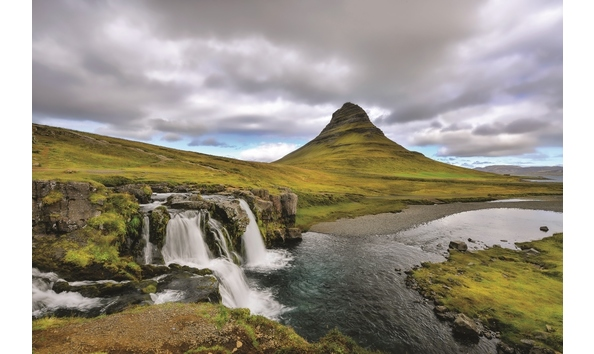 Big image iceland  d5s7181 by michelle valberg comp
