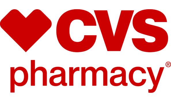 25 cvs pharmacy gift card