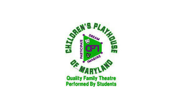 Children's Playhouse of Maryland
