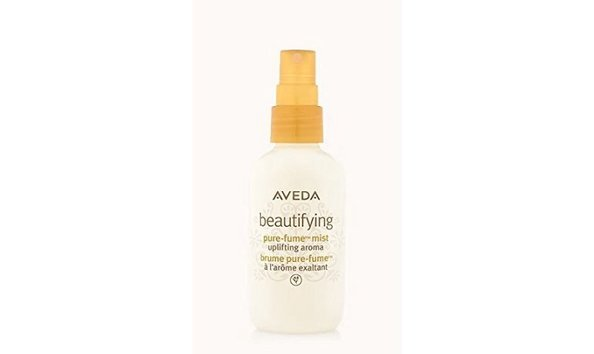 Big image aveda beautifying pure fume