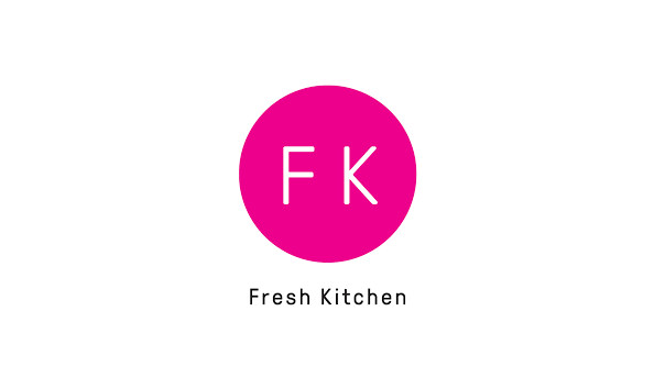 Dinner Lunch For 2 At Fresh Kitchen