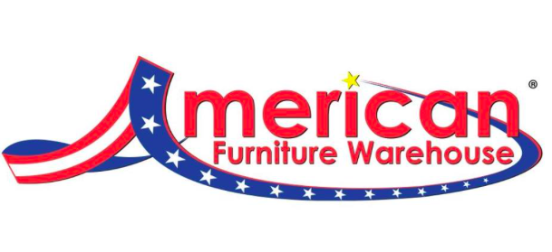150 At American Furniture Warehouse