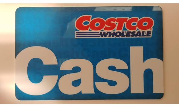 Home Gift Certificates Costco Card Big Image 2018 05 17 210443
