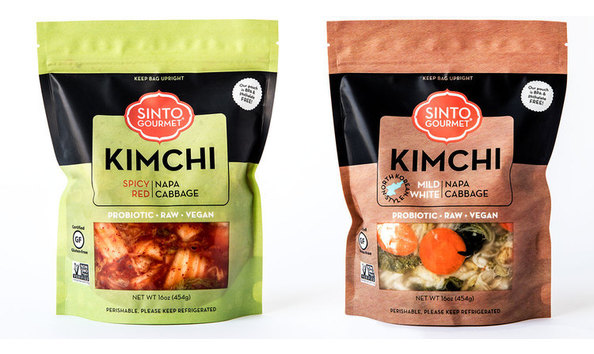 Big image sinto kimchi pouch 1