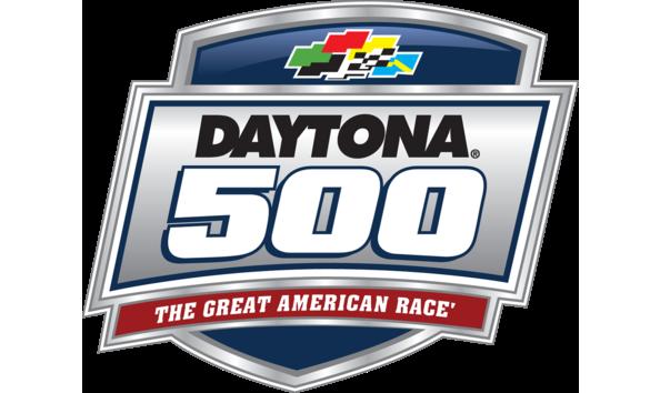 2019 Nascar Daytona 500 Package for Two