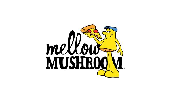 Big image mellow mushroom