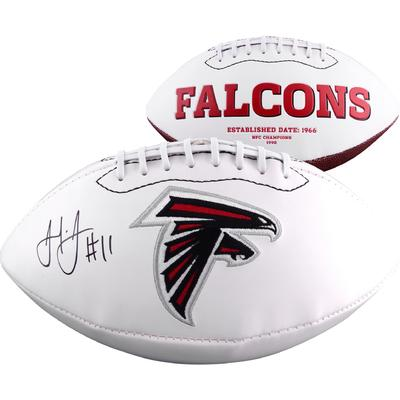 Image julio jones football