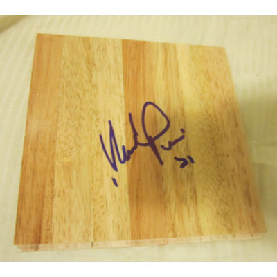 Image mark price floorboard