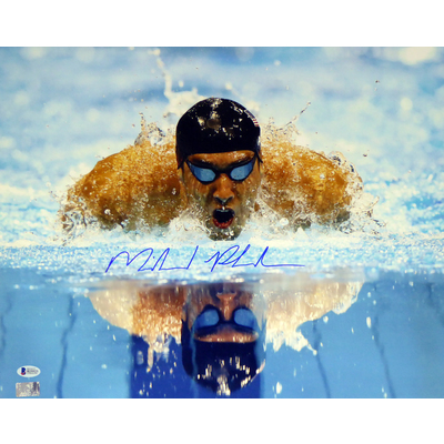Image michael phelps photo
