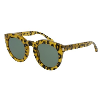 Image yves saint laurent designer sl sunglasses picture