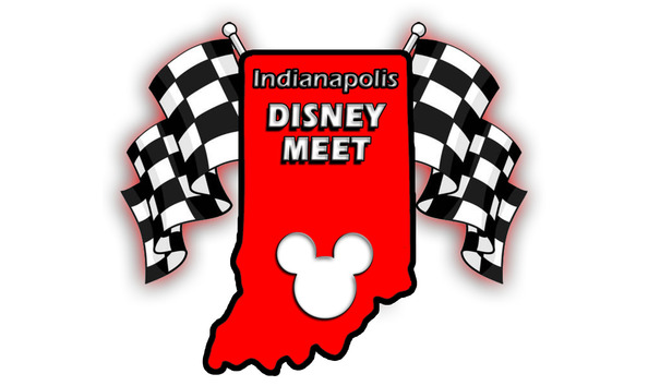 a9e5dccc86f49c Indy Disney Meet 2018