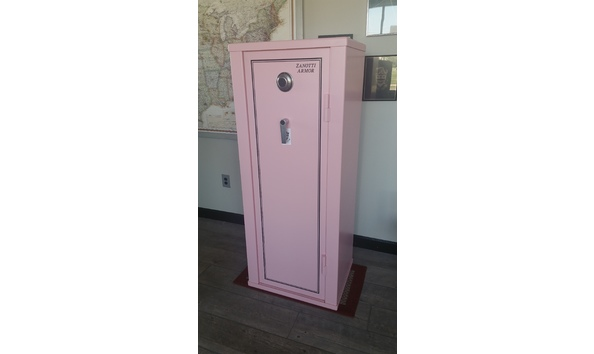Big image pink safe best