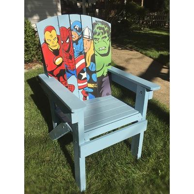 Image avengers chair 1