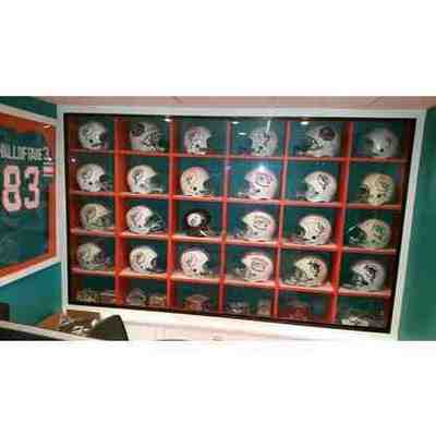 Sports Memorabilia Fire Sale - All or Nothing