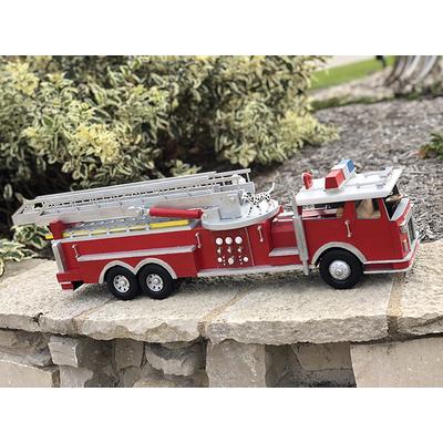 Image firetruck img 0189 small