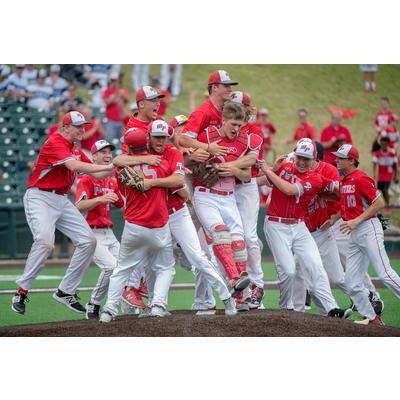 Image mhs state champion baseball