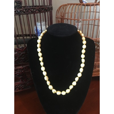 HONORA MING COLLECTION