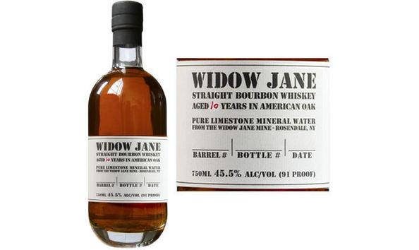 Big image widow jane 10 year old bourbon whiskey  64306.1500138915.1280.1280