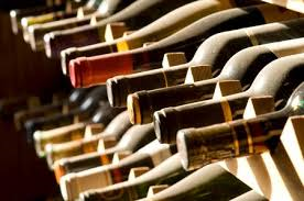 Image result for instant wine cellar
