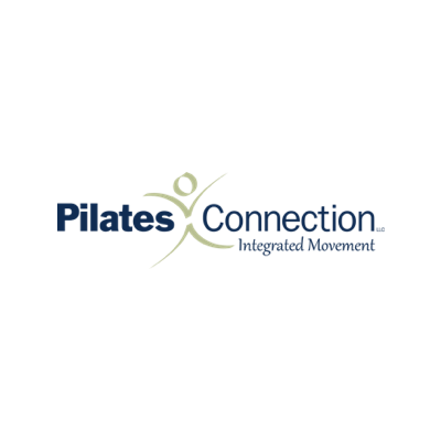 $100 Gift Card from Pilates Connection