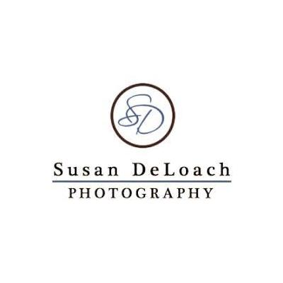 Photography with Susan DeLoach