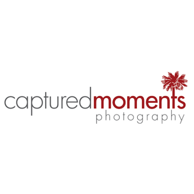 Captured Moments Photography Photo Session