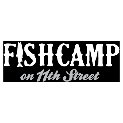 $100 Fishcamp on 11th Street Gift Certificate