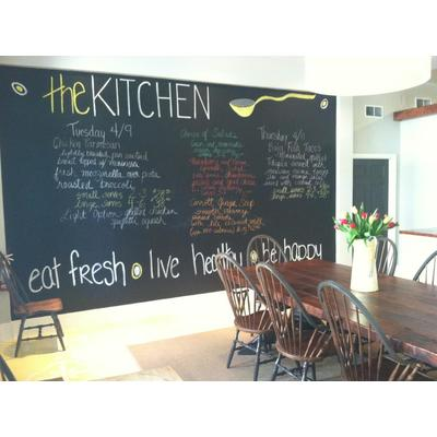 $200 Gift Certificate for The Kitchen!