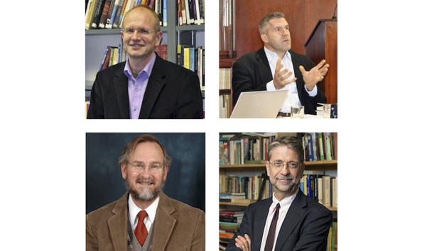 Big image eds19 speakers together