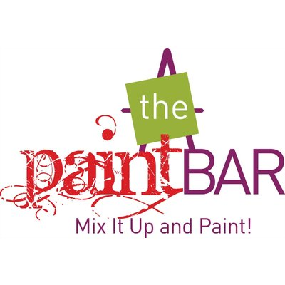 $50 Gift Certificate to the Paint Bar in Newton