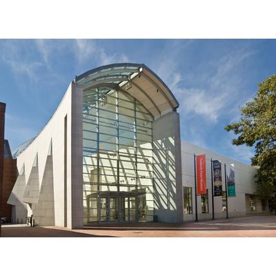 4 Passes to the Peabody Essex Museum