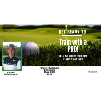 Image golfing teaser mike bender