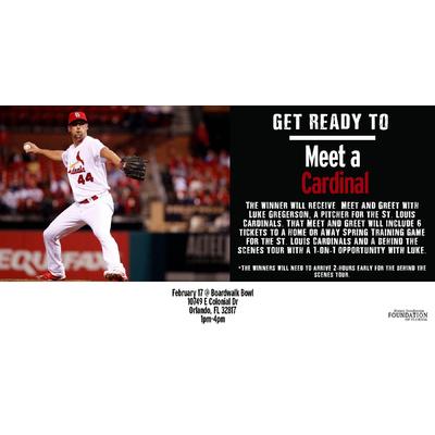 Image luke cardinals 2
