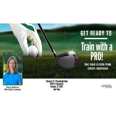 Image golfing teaser 594x354