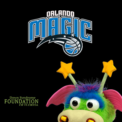 Image orlando magic tixs