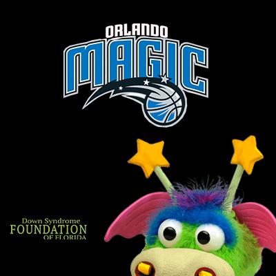 Orlando magic tixs