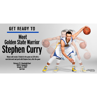 Image stephen curry teaser