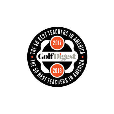 Image best golf teacher cert