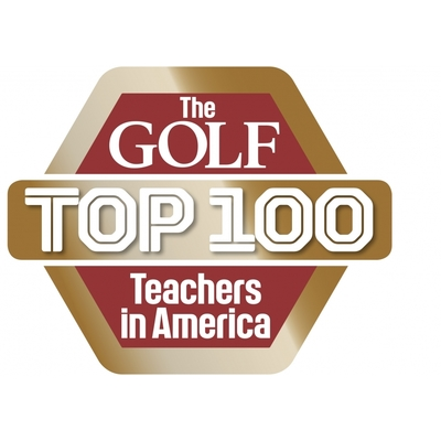 Image top 100 teachers