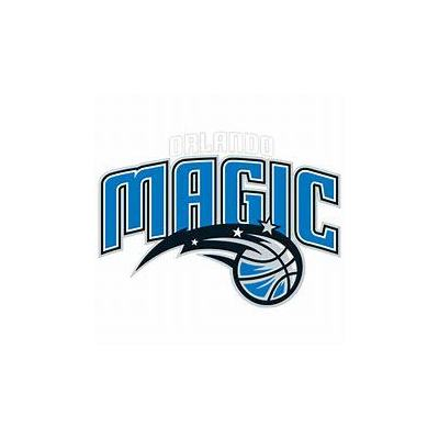 Image orlando magic