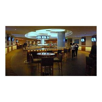 Image mercedes lounge