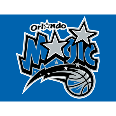 Image orlando magic 2   copy
