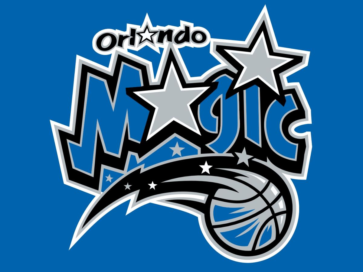Orlando magic 2   copy