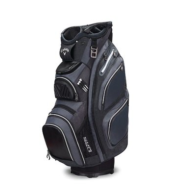 Image golf bag 2