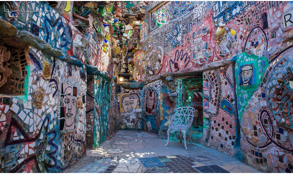 Big image magic gardens blog 6 3